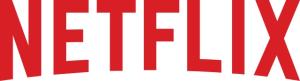 Netflix au sein des offres CANAL+ : comment le recevoir ?