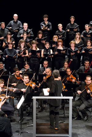orquesta_carlosiii