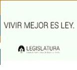 legislatura
