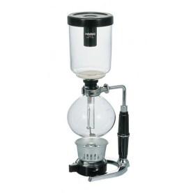 coffee-syphon-tca-2_500x500