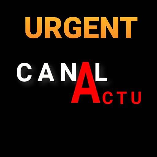 Image d'illustration Urgence Canalactu.com.