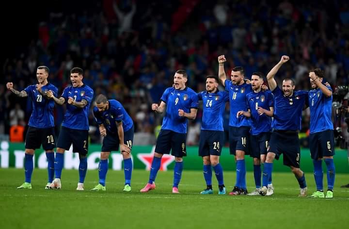euro 2020 italie finaliste