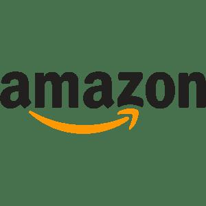 Calcula el margen de vender en Amazon