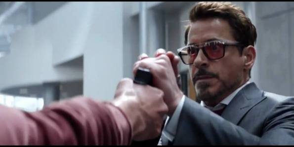 captain-america-civil-war-clip-tony-stark-vs-bucky
