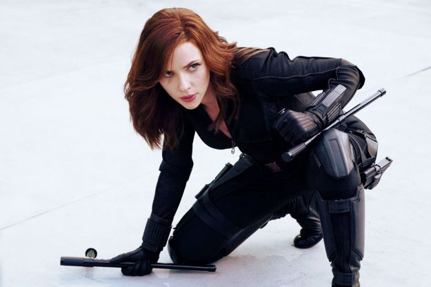 after-civil-war-scarlett-johansson-should-finally-get-her-black-widow-movie-will-we-fi-965345