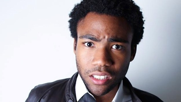 donald-glover-new-comedy-fx-network-lead