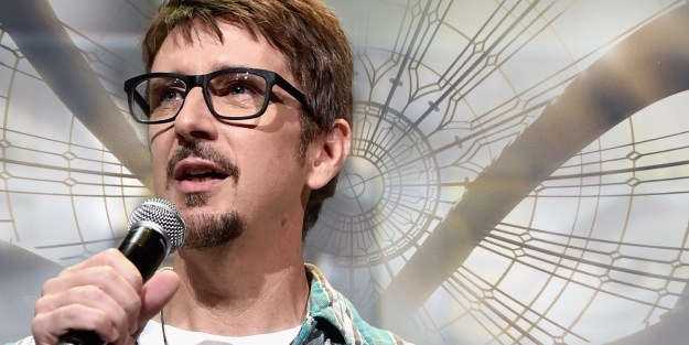 Doctor-Strange-Scott-Derrickson-Interview