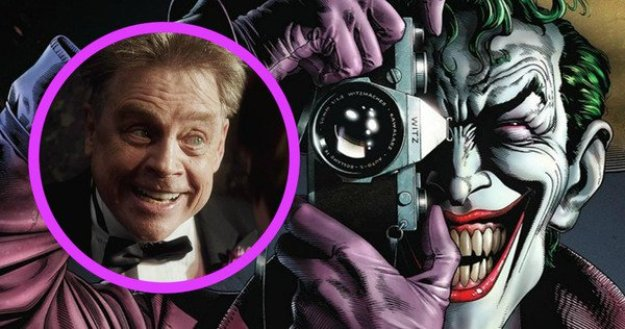 mark-hamill-coringa