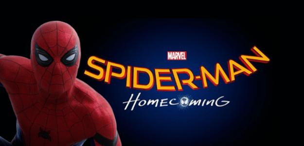 spidermanhomecoming-186417