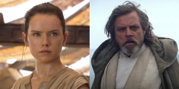 Rey-Luke-Skywalker-696x348