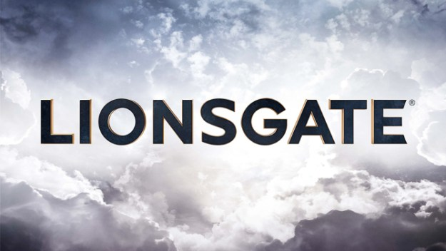 courtesy-of-lionsgate