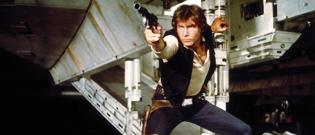 new-han-solo-actor
