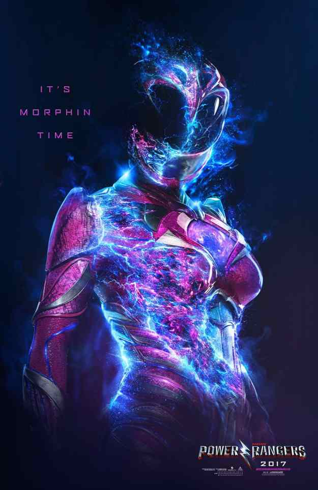 power-rangers-movie-poster-pink