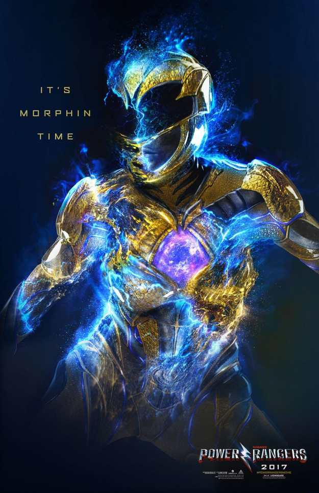 power-rangers-movie-poster-yellow