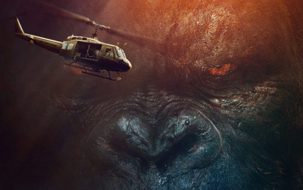 Kong-Skull-Island-2017-Movie