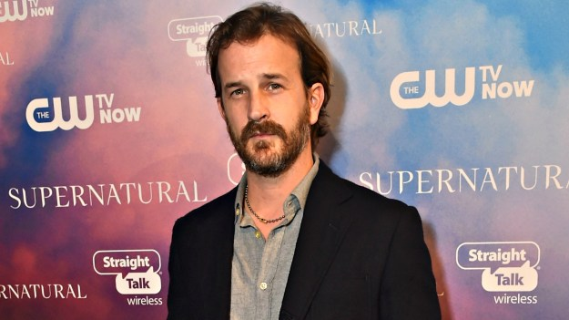 facts-about-supernaturals-richard-speight-jr