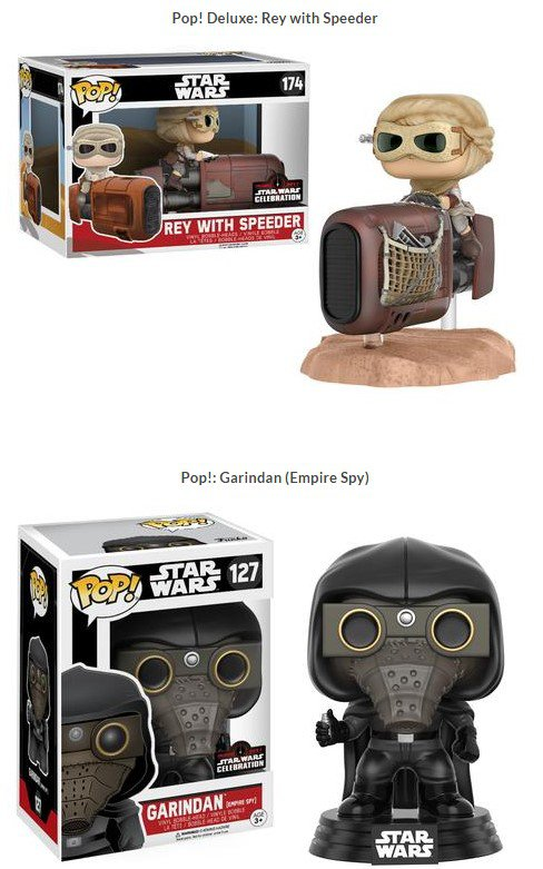 funko-star-wars-celebration-4