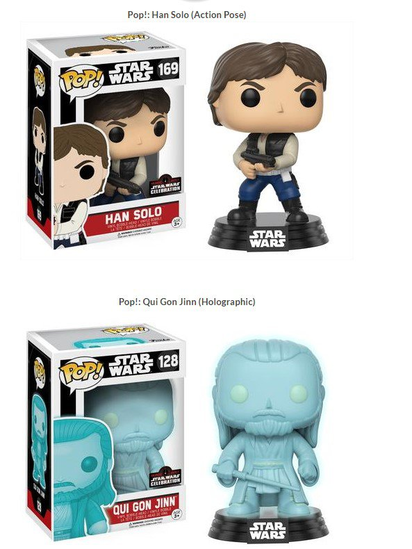 funko-star-wars-celebration-5