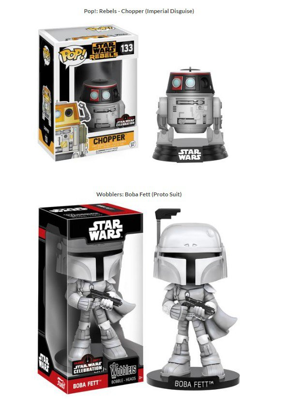 funko-star-wars-celebration-6