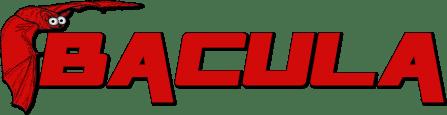 Bacula_Logo