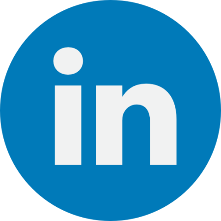 linkedin_icon-icons.com_65929