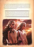 Game Of Thrones : Les Origines De La Saga : thrones, origines, Thrones, (Linda, Antonsson), Fantastique, [DANS, LIBRAIRIE,, Librairie, Réseau, Canal