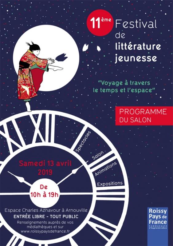 Voyage à Travers Le Temps : voyage, travers, temps, L'Événement, Voyage, Travers, Temps, L'espace,, [LIBRAIRIE, IMPRESSIONS,, Librairie, Réseau, Canal