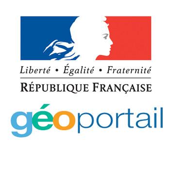 logo-geoportail
