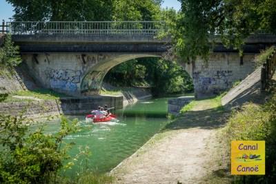location-canal-canoe-1