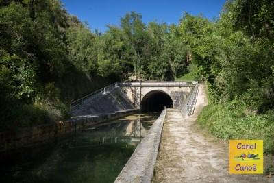 location-canal-canoe-3