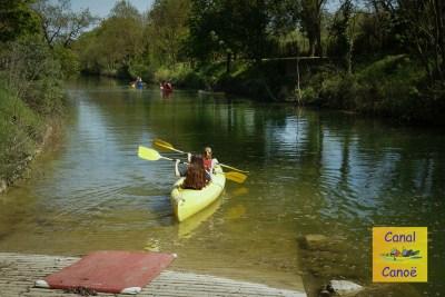 location-canoe-la-rochelle-2