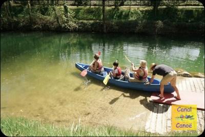 location-canoe-la-rochelle-7