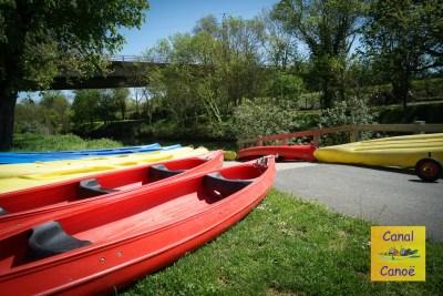 location-canoe-la-rochelle-9