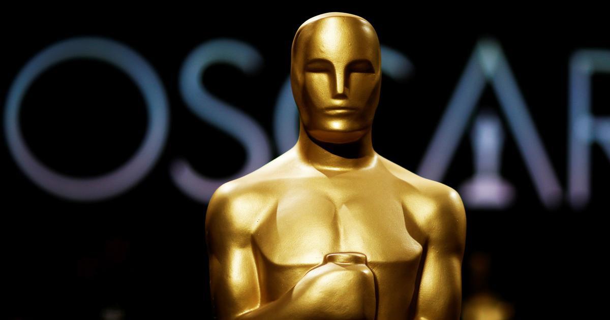 Oscar 2020 | Nossas Apostas | Clacast 70