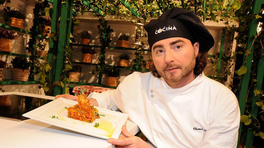 chema-de-isidro-chef