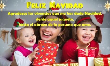 Tarjetas Virtuales de Feliz Navidad Animadas, Postales o Pensamientos de Navidad