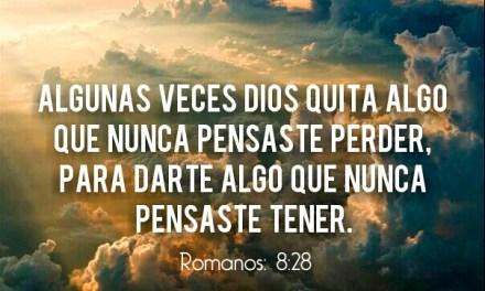 Imagenes con Frases Bonitas 1