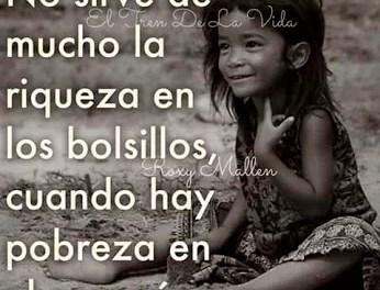 Imagenes con Frases Bonitas 4
