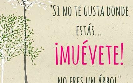 Imagenes con Frases Bonitas 29