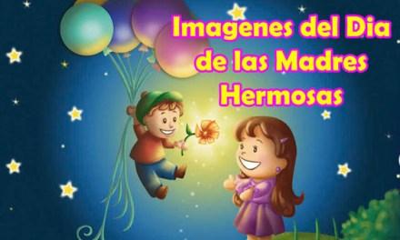 Imagenes del Dia de las Madres Hermosas, Feliz Dia de la Madre y Mama