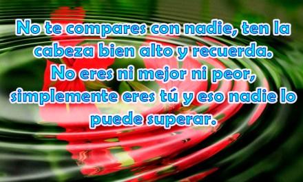 Imagenes con Frases Bonitas 46