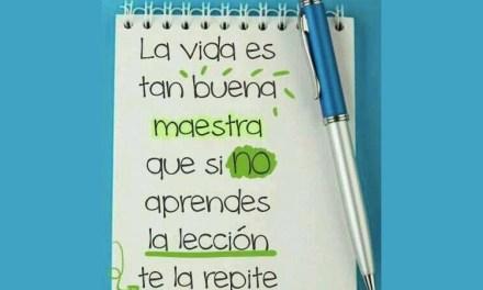 Imagenes con Frases Bonitas 50