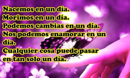 Imagenes con Frases Bonitas 69