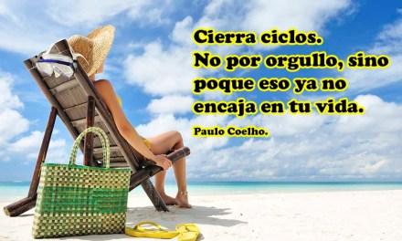 Imagenes con Frases Bonitas 72