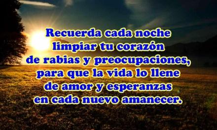 Imagenes con Frases Bonitas 81