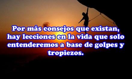 Imagenes con Frases Bonitas 84