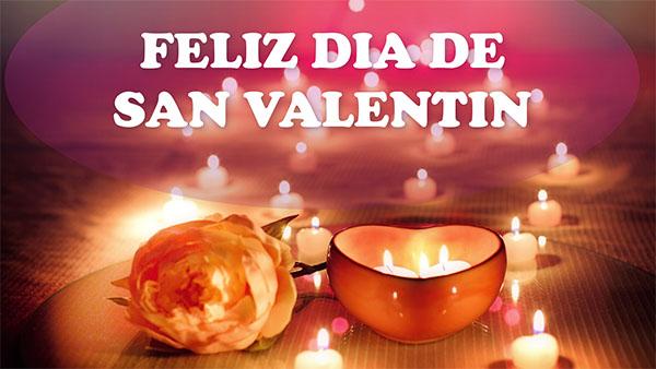 Feliz Dia de San Valentin 2017, Ideas en el Dia del Amor y la Amistad