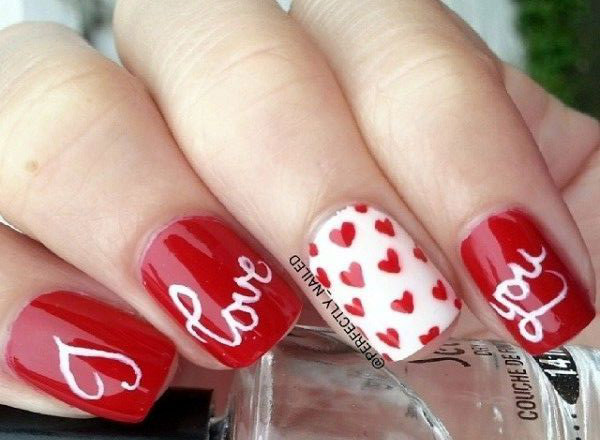 San Valentin2