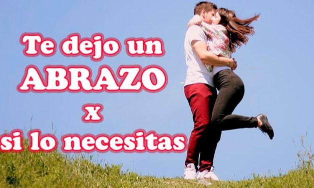 Imagenes con Frases Bonitas 87