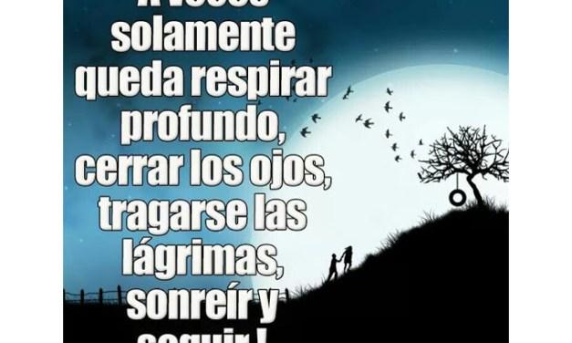 Imagenes con Frases Bonitas 91